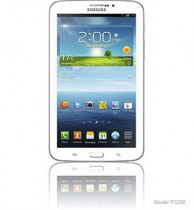 Samsung Galaxy Tab 3 7 inci Wi-Fi + 3G