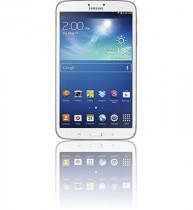 Samsung Galaxy Tab 3 8 inci Wi-Fi + 3G