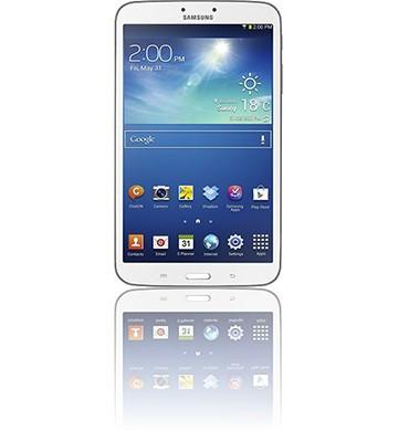 Samsung Galaxy Tab 3 8 inci