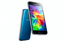 Samsung Galaxy S5 Mini Alb