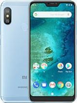 Xiaomi Mi A2 Lite 4 GB