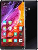 Xiaomi Mi Mix 2 6 GB