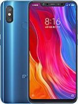 Xiaomi Mi 8 256 GB