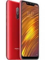 Xiaomi Pocophone F1 128GB 6 GB