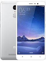 Xiaomi Redmi Note 3