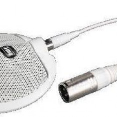 Microfon boundary Stage Line ECM-302B/WS