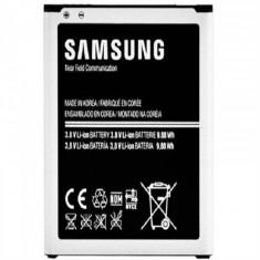 Acumulator Samsung Galaxy S4 S4 Active B600BC