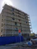 Schele metalice constructi
