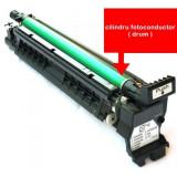 Alpha Laser Printer (ALP) cilindru fotoconductor (drum) magenta CLP-M660B Samsung