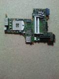 Cumpara ieftin Placa de baza functionala Fujitsu Lifebook S760