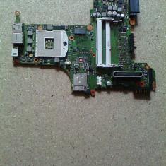 Placa de baza functionala Fujitsu Lifebook S760