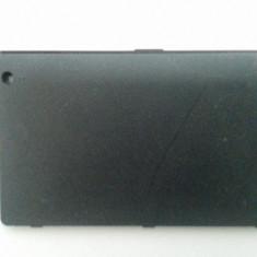 Capac HDD Sony SVE14