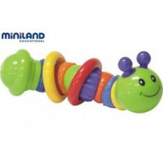 Miniland - Zornaitoare Flexo