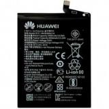 Acumulator Huawei HB436486ECW Original