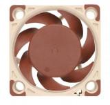 Ventilator Noctua NF-A4x20 FLX, 40mm