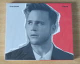 Olly Murs - You Know I Know (2CD Deluxe Edition) Greatest Hits