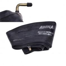 Camera scuter 3.50 - 10 Awina