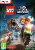 LEGO Jurassic World PC, Actiune, 12+