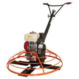 Cumpara ieftin Masina de slefuit beton Bisonte EP900-H, 5.5 CP, 900 mm