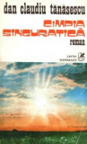 Campia singuratica, 1981