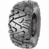 Motorcycle Tyres Wanda P-350 ( 26x9.00-12 TL 49N )