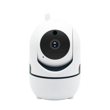 Camera de supraveghere IP WIFI cu microfon