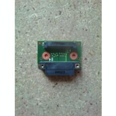 Conector unitate optica HP Compaq 6710b 443820-001