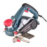 RINDEA ELECTRICA CU FALTUIRE - 82MM / 900W Profi Tools
