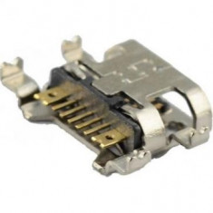 Conector incarcare si date LG G4 H815 Original