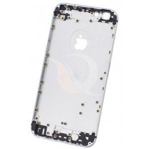 Capac baterie, iphone 6, 4.7, space grey