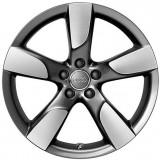 "Janta Aliaj Oe Audi 19"" 9J x 19 ET33 8T0071499A4EE, 5"