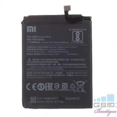 Acumulator Xiaomi Redmi Note 5 Original