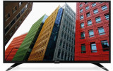 Televizor LED Strong 101 cm (40inch) 40FB5203, Full HD, Smart TV, WiFI, CI+