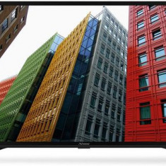 Televizor LED Strong 101 cm (40inch) 40FB5203, Full HD, Smart TV, WiFI, CI+