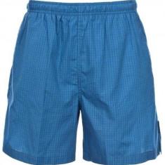 Pantaloni scurti Trespass Shelf Albastru S