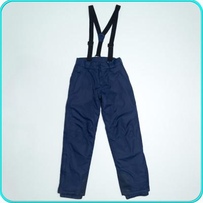 NOI → Pantaloni ski—iarna, impermeabili—caldurosi, NEOMONDO → 11—12 ani | 152 cm foto