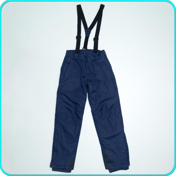 NOI → Pantaloni ski—iarna, impermeabili—caldurosi, NEOMONDO → 11—12 ani | 152 cm
