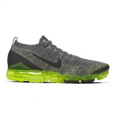 Pantofi Barbati Nike Air Vapormax Flyknit 3 AJ6900009