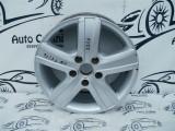 Janta Skoda Yeti 7Jx17H2 ET45, 17, Volkswagen