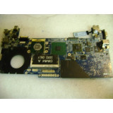 Placa de baza laptop Dell XPS M1210 FUNCTIONALA