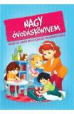 Nagy ovodaskonyvem (Marea carte gradinita), Izmindi Katalin