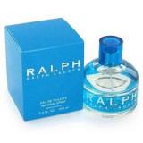 Ralph Lauren Ralph EDT 100 ml pentru femei