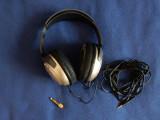 casti Technics rp-f300