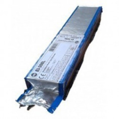 Electrozi inox E308 Magmaweld d=3.25 mm