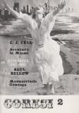 Coresi - revista de literatura, nr. 2/1990
