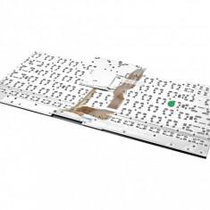 Tastatura laptop Lenovo X230, W530, T430 (neiluminat)