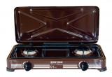 ERT-MN 207 Aragaz 2 ochiuri Ertone Autentic HomeTV