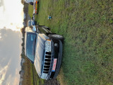 Jeep grand cherokee, Motorina/Diesel, SUV