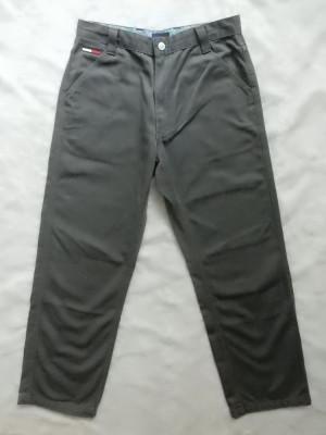 Blugi Tommy Hilfiger Jeans, model Balpeen; marime 30/32, vezi dimensiuni; ca noi foto