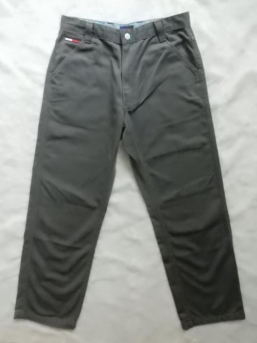 Blugi Tommy Hilfiger Jeans, model Balpeen; marime 30/32, vezi dimensiuni; ca noi